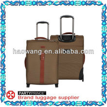 luggage sets overstock