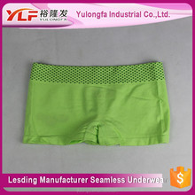 Hot China Products Wholesale Panty For Men Women