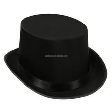 Promotion Cheap felt floppy hat wholesale hat fedora BHAT-1635