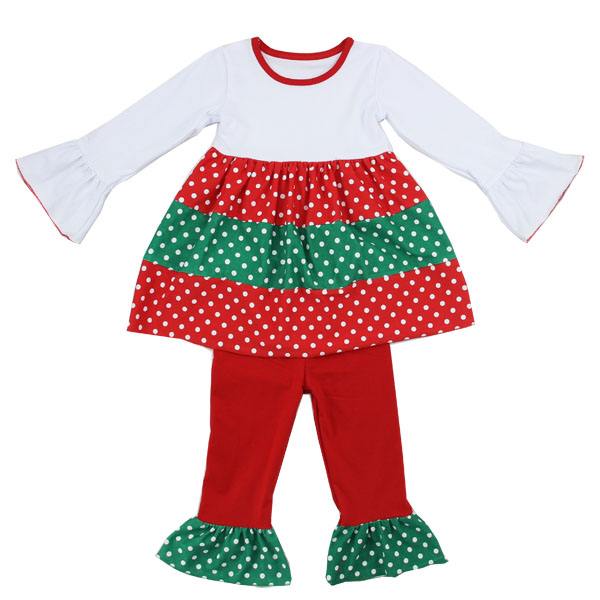 Cheap name brand baby clothes online