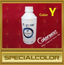 Pigment Ink For Mimaki Wide Format Printer
