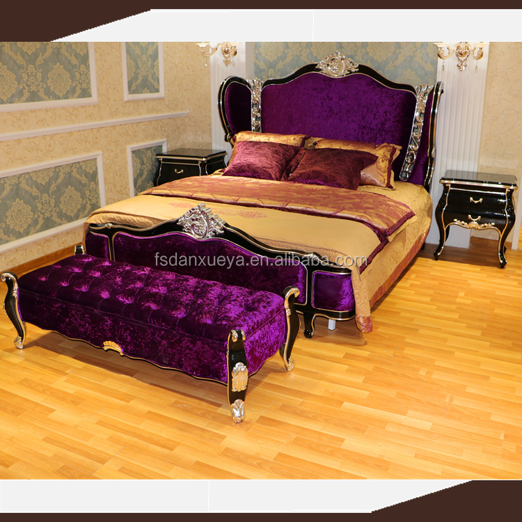 Contract Bedroom Furniture Manufacturers Functionalitiesnet - Contract bedroom furniture manufacturers