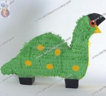 Dinosaurio piñata, piñata diseños