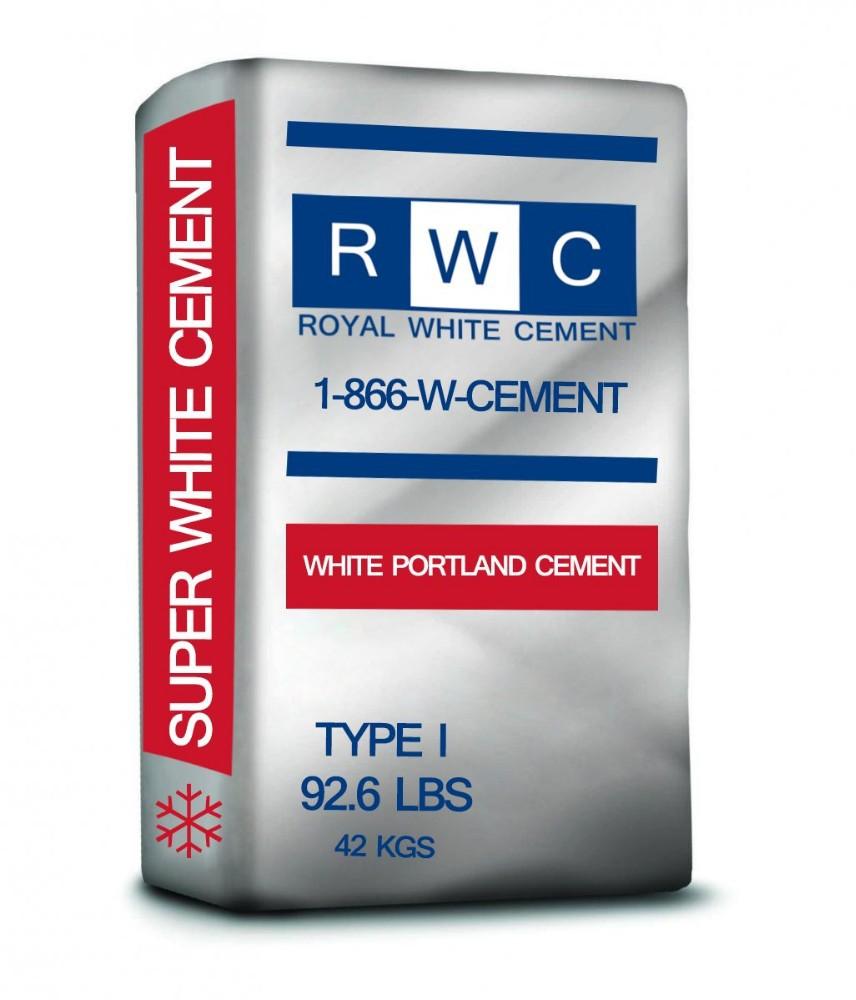White Portland Cement : Royal white cement buy portland
