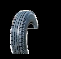 Motorcycle cross tyre, made in qingdao motorcycle tyre 3.00-17