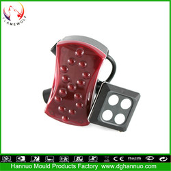 innovative products indicator light motorcycle