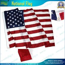 poliestere America 3x5ft comprare le bandiere