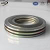asme b 16.20 graphite stainless steel spiral wound gasket