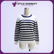 Hot Sales High Standard Excellent Stylish Fashion Designs 100 Cashmere Sweaters Sale