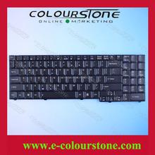 laptop keyboard for ASUS M50 M50V X57 M70 G