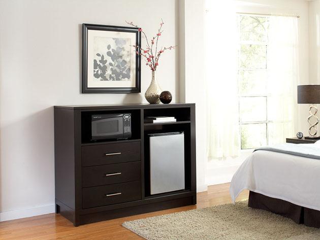 2015 New Design Hotel Bedroom Furniture Hotel Manufacturers Hilton Hotel Bedr