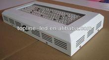 150w canada led grow light 660nm grow led