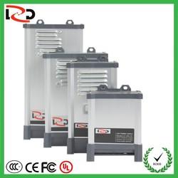 High quality 12v Neon flex led power supply