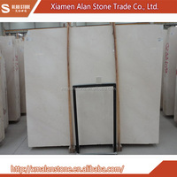 Hot Sale Top Quality Best Price beige marble artificial stone