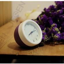 promotion raised numbers alarm clock,office decoration alarm clock,hot selling chrismas promotion