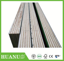 fireproof plywood for partition wall board,good quality pencil cedar plywood,plywood factory in linyi