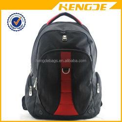 Design hotsell canvas golf sports bag