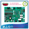 audio amplifier pcb board and sine wave inverter pcb circuit board prototypes PCB assembly