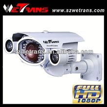 WETRANS TR-SDI734 Waterproof 100m Night Vision 2.0 Megapixel 1920*1080P Micro Camcorder HD