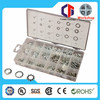 Manufacturer Of Hardware Assorted High Quality 720pc Lock & Star Washer Kit
