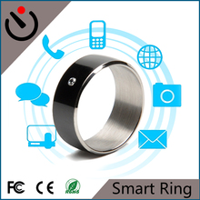 Smart R I N G Jewelry Watches Wristwatches Men And Women Watches Sets Mens Quartz Watch Moto 360 Smart Watch
