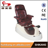 cheap pedicure chair,simple massage chair,used pedicure chair