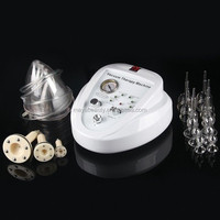 MY-S09 hot sale beauty machine nude breast massage ,massage breast for women(CE Approved)
