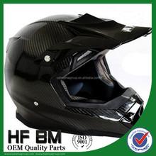 Chinese Motorcycle Helmets , Skull Motor Helmets