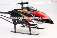 NEWEST JXD 350 ALLOY 3CH BIG SIZE RC HELICOPTER