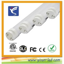 High quality light led tube distributors canada usa