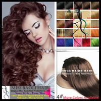 Alibaba Trade Assurance Paypal Accepted Factory Price Tangle Free Soft Dyeable Cheap Persian Remy Hair