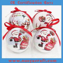 Customize advertisement gift with brand logo, OEM available