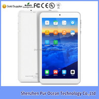 7 inch hot selling good quality allwinner quad core tablet pc with hd screen