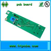 washing machine printed circuit board pcb