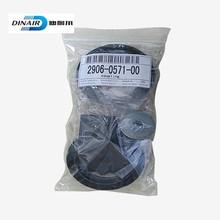 Atlas copco shaft coupling repair kit 2906057100 for air compressor parts