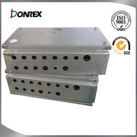 Factory price of sheet metal bending product with competitive price