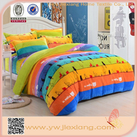 cheap and light flannel blanket as best gifts for 2014 promotion