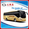11m Autobús