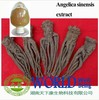 Hot selling Ligustilide 1.5%/Chinese Angelica extract/Enhance immunity 100% natural