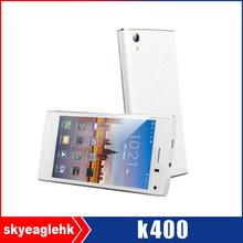 smart teléfono móvil k400 telefoane comprar a granel de china