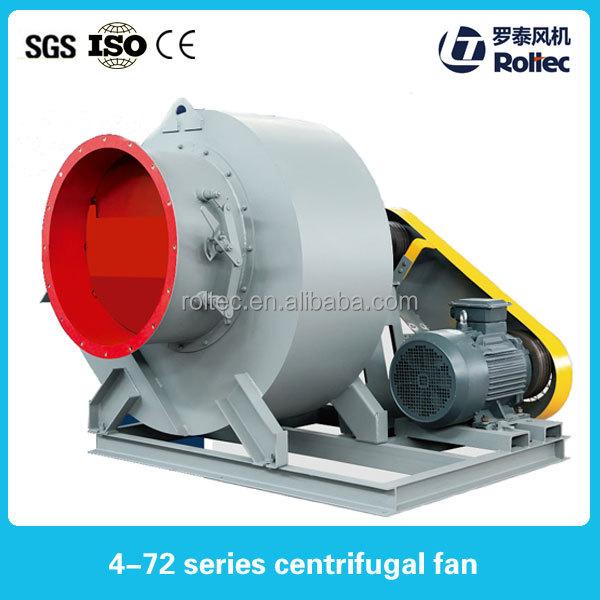 4-72 fan ısıtıcı, döküm fiyatları deniz buhar kazanı 6 mpa fiyat
