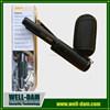 /p-detail/Oro-Hunter-Pro-Pointer-detector-de-diamante-detector-buscador-300007292598.html