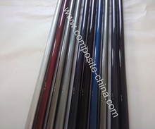 Sporting Products,Carbon Fiber Golf Clubs,Lighter Weight,High Strength