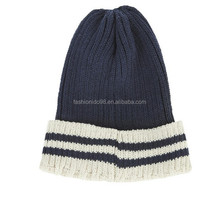 Adults Age Group and Male Gender mens knit hat pattern