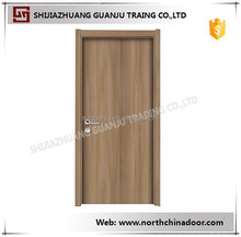 Drawing Solid Wooden Doors and Windows China Room Using