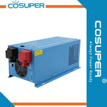solar charge controller dry battery inverter