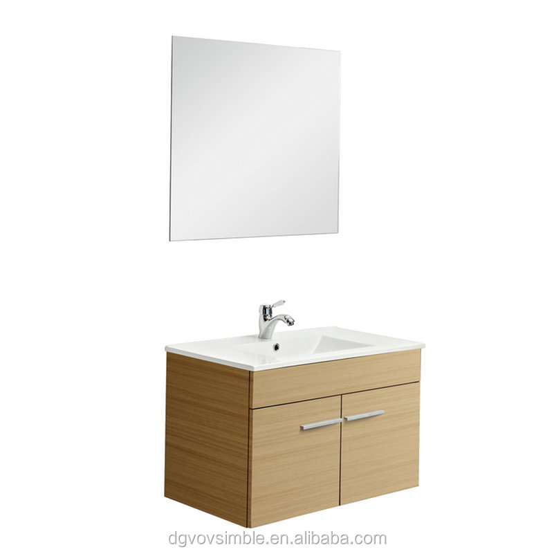 Vanity Fair Bathroom Furniture Uk