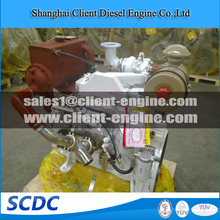 Top Quality Cummins Genuine Engine for Marine, Powerplant,Locomotive