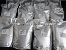 refill toner powder for Ricoh MPC2500 copier