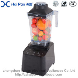 Kitchenware high cost performance buffet electric equipment Fruit Juicer Food Chopper